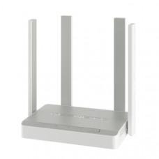Wi-Fi 4G/LTE роутер Keenetic Runner 4G (KN-2210)